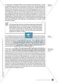 Förderung im Regelunterricht: Hintergrundwissen Preview 25