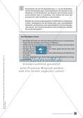 Förderung im Regelunterricht: Hintergrundwissen Preview 26
