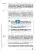 Förderung im Regelunterricht: Hintergrundwissen Preview 4