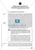 Förderung im Regelunterricht: Hintergrundwissen Preview 6