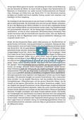 Förderung im Regelunterricht: Hintergrundwissen Preview 7
