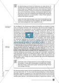 Förderung im Regelunterricht: Hintergrundwissen Preview 8
