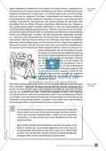 Förderung im Regelunterricht: Hintergrundwissen Preview 9