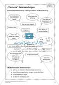 Lernwerkstatt Zoo: Wörter und Texte Preview 11