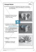 Lernwerkstatt Zoo: Künstlerische Gestaltungen Preview 8