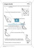 Lernwerkstatt Zoo: Künstlerische Gestaltungen Preview 9