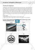 Fachbegriffe und Abkürzungen im Berufsalltag Preview 3