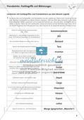 Fachbegriffe und Abkürzungen im Berufsalltag Preview 4