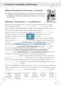 Fachbegriffe und Abkürzungen im Berufsalltag Preview 5
