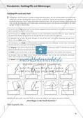 Fachbegriffe und Abkürzungen im Berufsalltag Preview 6
