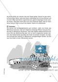Bewegungsangebote für alle Kompetenzbereiche: Teil 1 Preview 23