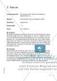 Bewegungsangebote für alle Kompetenzbereiche: Teil 1 Preview 7