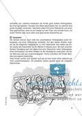 Bewegungsangebote für alle Kompetenzbereiche: Teil 3 Preview 10