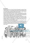 Bewegungsangebote für alle Kompetenzbereiche: Teil 3 Preview 12