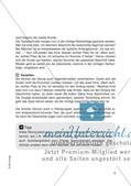 Bewegungsangebote für alle Kompetenzbereiche: Teil 3 Preview 7