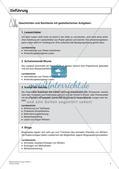 Geschichten und Sachtexte mit gestalterischen Aufgaben Preview 3
