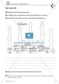 Die Weltreligionen Preview 14