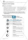 Die Weltreligionen Preview 3