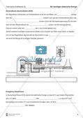 Grundwissen Energie: Elektrische Energie Preview 7