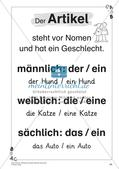 Merkwissen kompakt: Untersuchung von Sprache Preview 26