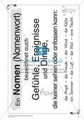 Merkwissen kompakt: Untersuchung von Sprache Preview 4