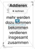 Merkwissen kompakt: Sachaufgaben Preview 3
