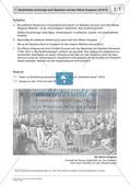 Europa nach dem Wiener Kongress Preview 3