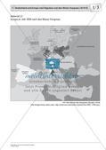 Europa nach dem Wiener Kongress Preview 5