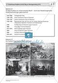 Die Entwicklung Preußens bis 1871 Preview 5