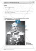 Die Gründung des Deutschen Kaiserreichs 1871 Preview 3