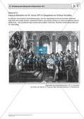 Die Gründung des Deutschen Kaiserreichs 1871 Preview 4