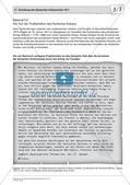 Die Gründung des Deutschen Kaiserreichs 1871 Preview 5