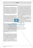 Die Gründung des Deutschen Kaiserreichs 1871 Preview 6