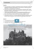 Die Hohenzollern Preview 3