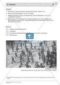 Die Innenpolitik im Deutschen Kaiserreich Preview 3