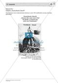 Die Innenpolitik im Deutschen Kaiserreich Preview 4