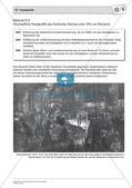 Die Innenpolitik im Deutschen Kaiserreich Preview 6