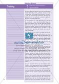 Untersuchen und Gestalten von Texten: Märchen Preview 10