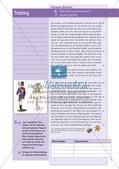 Untersuchen und Gestalten von Texten: Märchen Preview 11