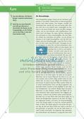 Untersuchen und Gestalten von Texten: Märchen Preview 4