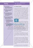 Untersuchen und Gestalten von Texten: Märchen Preview 8