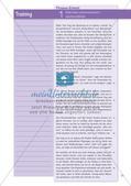 Untersuchen und Gestalten von Texten: Märchen Preview 9