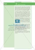 Untersuchen und Gestalten von Texten: Sagen Preview 5