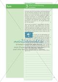 Untersuchen und Gestalten von Texten: Innerer Monolog Preview 5