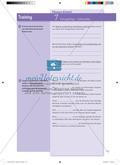 Satzgefüge und Satzreihe Preview 10
