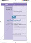 Satzgefüge und Satzreihe Preview 11
