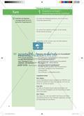 Gespräche verfolgen und Gesprächsprotokolle schreiben Preview 11