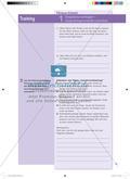 Gespräche verfolgen und Gesprächsprotokolle schreiben Preview 14
