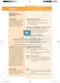 Gespräche verfolgen und Gesprächsprotokolle schreiben Preview 1