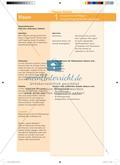 Gespräche verfolgen und Gesprächsprotokolle schreiben Preview 2
